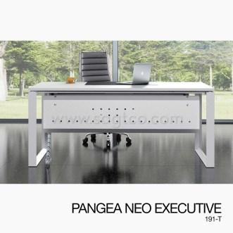 PANGEA NEO EXECUTIVE-2--OFD-EX-121