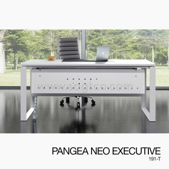 PANGEA NEO EXECUTIVE-2--OFD-EX-121