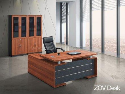 ZOV Desk 1--OFD-EX-20