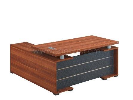 ZOV Desk 2--OFD-EX-21
