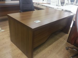 , Office furniture showroom in Dubai for best furniture, Office Furniture Dubai | Office Furniture Company | Office Furniture Abu Dhabi | Office Workstations | Office Partitions | SAGTCO