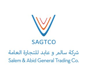 SAGTCO-Office Furniture Dubai and Interactive Systems