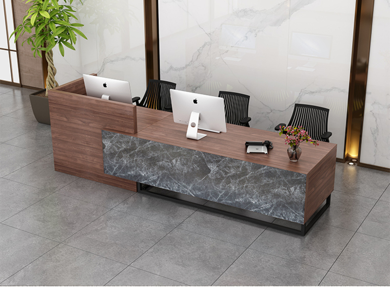 office_furniture_abu_dhabi_reception_best_48906