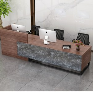 office_furniture_abu_dhabi_reception_best_48906