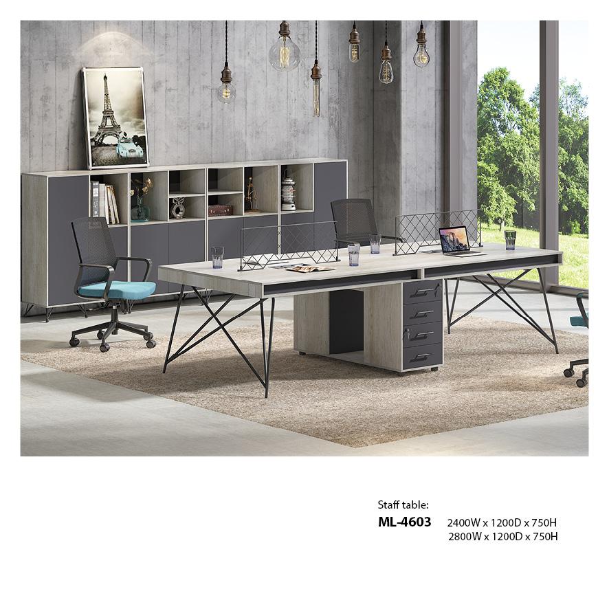 BEST Office Furniture DubAI