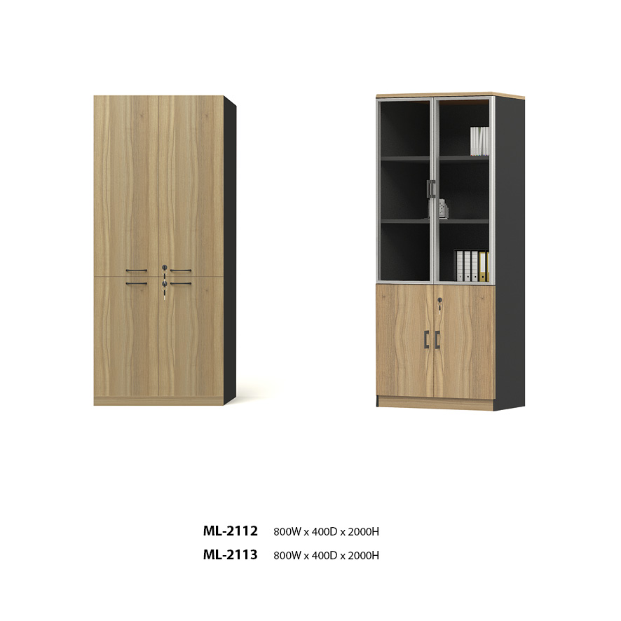 Office Furniture Dubai Storage