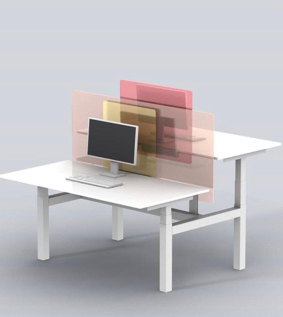 Office-furniture-dubai-covid-partitions-screen-panels-room-divider-abu-dhabi
