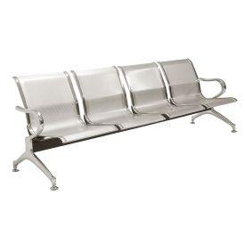 Hampton-Multipurpose-Chairs-Type-4(af1017)