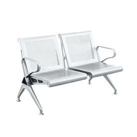 Rasmia-Multipurpose-Chairs-Type-2(af1017)