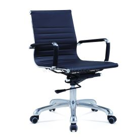 al-fred-medium-back-upholstery-chair--of-ch-1175(af1017)