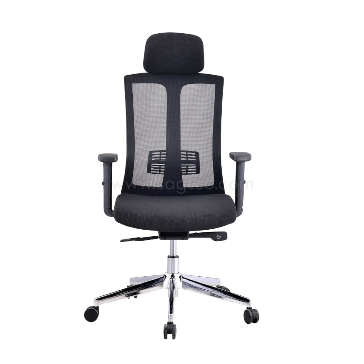 Office Chairs ReadyInStock -Office Furniture Dubai,Abu