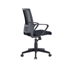 amster-low-back-mesh-chair--of-ch-1340(af1017)
