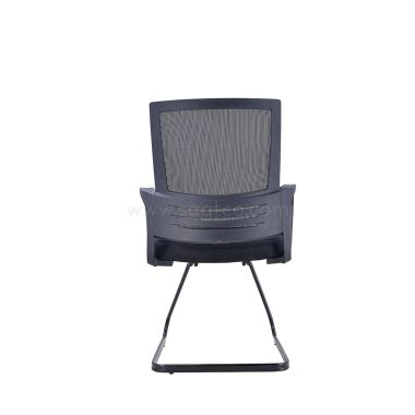 amster-visitor-mesh-chair--of-ch-1341(af1017)