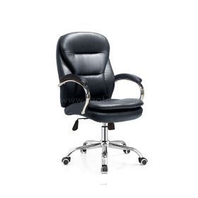andres-medium-back-upholstery-chair--of-ch-1160(af1017)