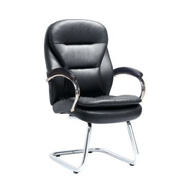 andres-visitor-upholstery-chair--of-ch-1161(af1017)
