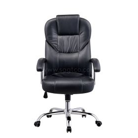 avano-high-back-upholstery-chair--of-ch-1204(af1017)