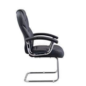 avano-visitor-upholstery-chair--of-ch-1206(af1017)