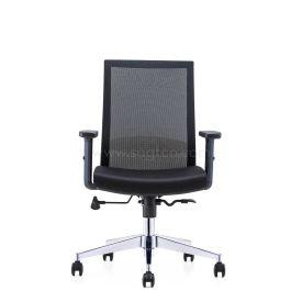 balanac-medium-back-mesh-chair--of-ch-1070(af1017)