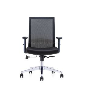 balanac-medium-back-mesh-chair--of-ch-1070(af1017)