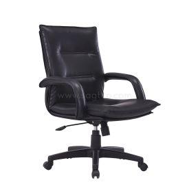 barne-medium-back-upholstery-chair--of-ch-1145(af1017)