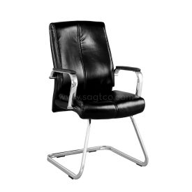camille--visitor-upholstery-chair--of-ch-1101(af1017)