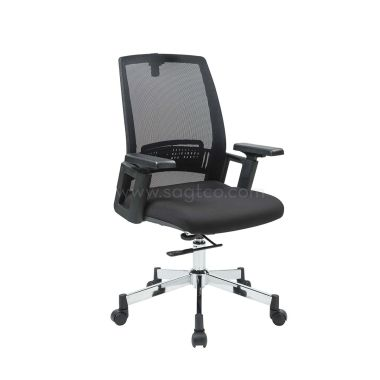 carls-medium-back-mesh-chair--of-ch-1265(af1017)