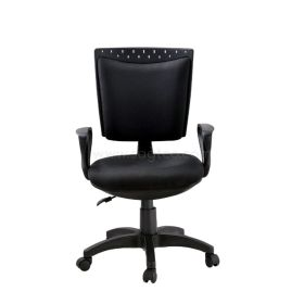 grace--low-back-upholstery-chair--of-ch-1415(af1017)