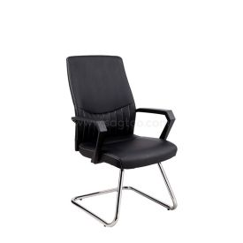 implex-visitor-upholstery-chair--of-ch-1386(af1017)