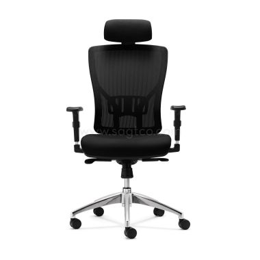 lupton-high-back-mesh-chair--of-ch-1024(af1017)