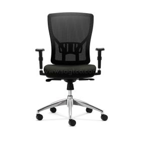 lupton-medium-back-mesh-chair--of-ch-1025(af1017)