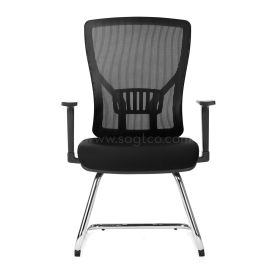 lupton-visitor-mesh-chair--of-ch-1026(af1017)