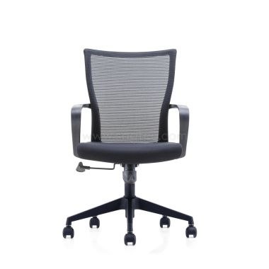 occult-medium-back-mesh-chair--of-ch-1235(af1017)