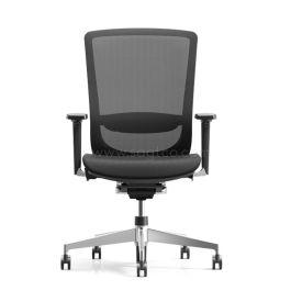 octave-medium-back-mesh-chair--of-ch-1010(af1017)