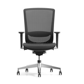 octave-medium-back-mesh-chair--of-ch-1010(af1017)