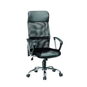 overa-high-back-mesh-chair--of-ch-1279(af1017)