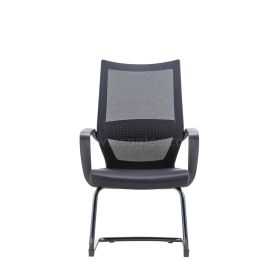 resource-visitor-mesh-chair--of-ch-1221(af1017)