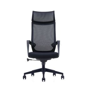 saskia--high-back-mesh-chair--of-ch-1084(af1017)