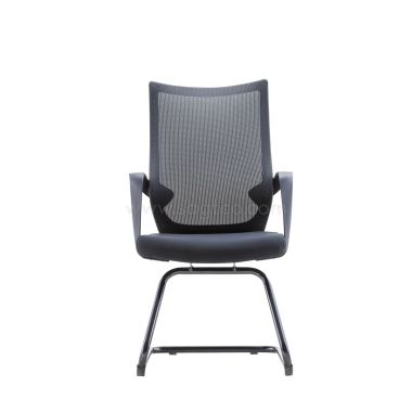 saskia--visitor-mesh-chair--of-ch-1086(af1017)