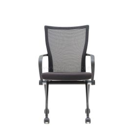 sevic-medium-back-mesh-chair--of-ch-1370(af1017)