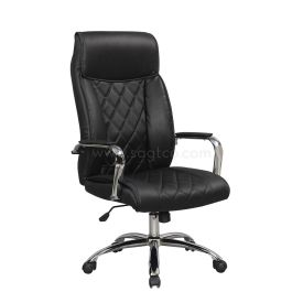 vadik-high-back-upholstery-chair--of-ch-1114(af1017)