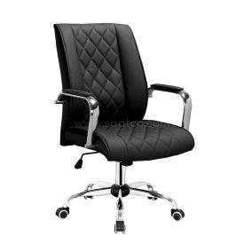 vadik-medium-back-upholstery-chair--of-ch-1115(af1017)