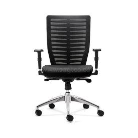 vale-medium-back-mesh-chair--of-ch-1040(af1017)
