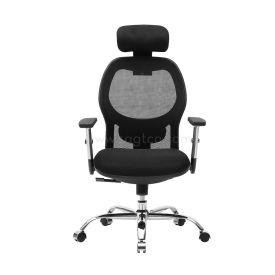 wallo-high-back-mesh-chair--of-ch-1249(af1017)