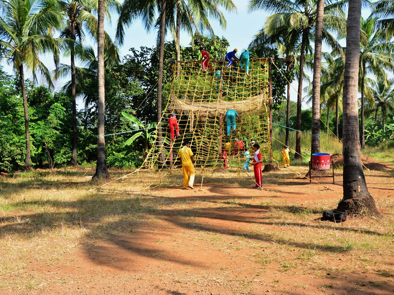 places to visit near mumbai in summer 15 tourist places