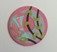 112915-abstract-pieces-med-pinkcircle