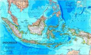 15 Pengaruh Letak Astronomis Indonesia Beserta Keuntungan dan Dampaknya