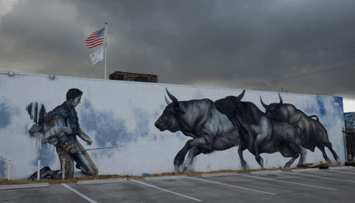 Grafiti Huruf