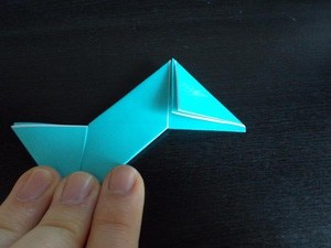Macam Macam Origami