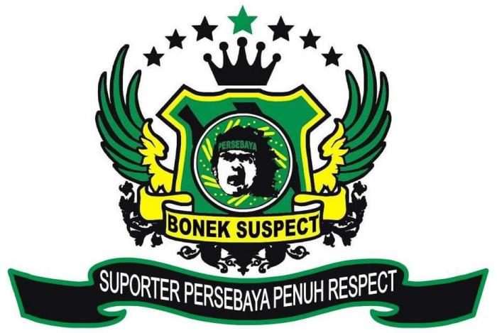 Logo Bonek
