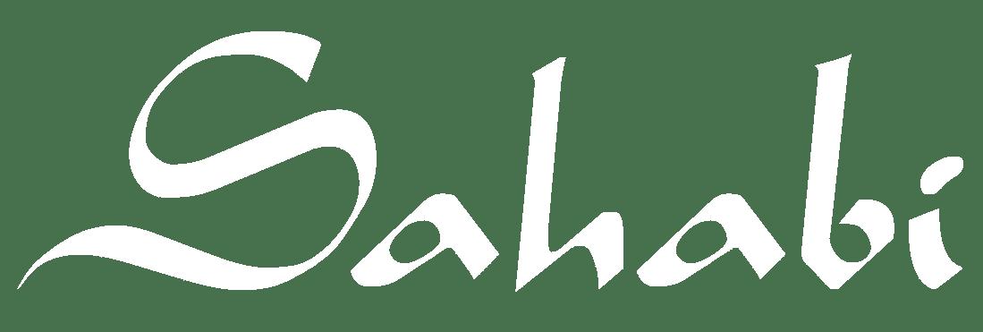 Sahabi